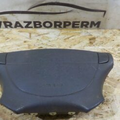 Подушка безопасности (AIR BAG) в руль Chevrolet Metro (MR226) 1998-2001  96054584