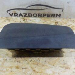 Подушка безопасности (AIR BAG) в панель Lifan Breez 2007-2014  LAX5824200B02