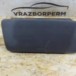 Подушка безопасности (AIR BAG) в панель BYD F3 2006-2013  BYDF35820200