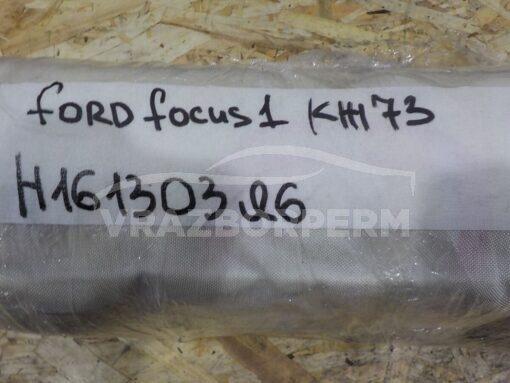 Подушка безопасности (AIR BAG) в панель Ford Focus I 1998-2005  2M51A14B425AB