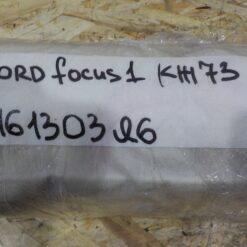 Накладка стекла лобового (молдинг) лев. Kia Sorento 2009> 861332p000, 861312p010 1