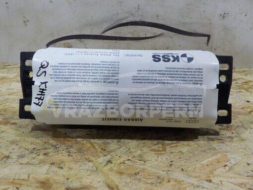 Подушка безопасности (AIR BAG) в панель Audi Q5 [8R] 2008-2017  8R0880204D