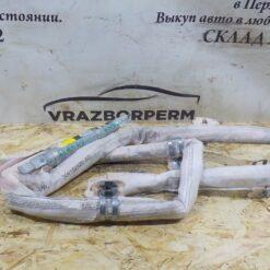 Подушка безопасности (AIR BAG) боковая (шторка) лев. Opel Insignia 2008-2017  23148185
