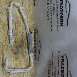 Подушка безопасности (AIR BAG) боковая (шторка) прав. Chevrolet Cruze 2009-2016 13251652 6