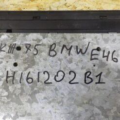 Магнитола BMW 3-серия E46 1998-2005 65126943426 2