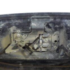 Капот Porsche Cayenne 2003-2010 95551101100, 9555110110 0GRV, 95551101100GRV 8
