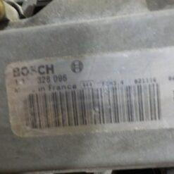 Кассета радиаторов Porsche Cayenne 2003-2010 95510614200, 95510614201 12