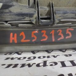 Кассета радиаторов Porsche Cayenne 2003-2010 95510614200, 95510614201 15
