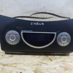 Магнитола Lifan Smily 2008> F7901300C1 2