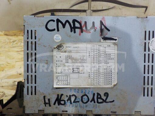 Магнитола Lifan Smily 2008>  F7901300C1