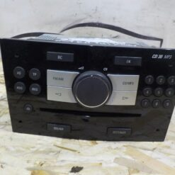 Магнитола Opel Zafira B 2005-2012 13190856, 13262382 2
