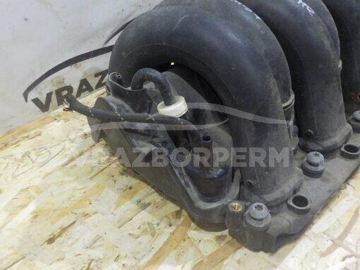 Коллектор впускной Porsche Cayenne 2003-2010  94811001102
