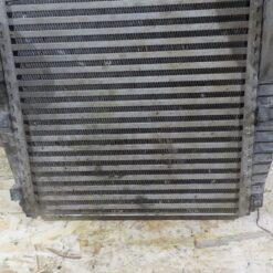 Радиатор турбины (интеркулер) прав. Volkswagen Touareg 2010-2018 95511080400, 95511080401, 95514580400, 7L0145804A 4