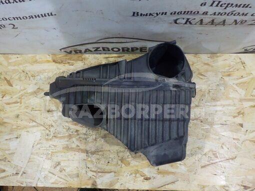 Корпус воздушного фильтра лев. Volkswagen Touareg 2002-2010  95511002150, 95512860750,  7L0128607A