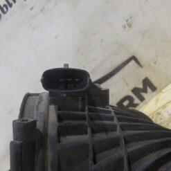 Патрубок воздушного фильтра зад. Porsche Cayenne 2003-2010 7L5145770, 95511004610 4