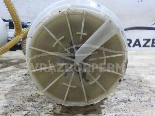 Насос топливный электрический Volkswagen Touareg 2002-2010  95562010321, 95562010322, 95562010323, 95562093201, 95562010320, 7L6919087G