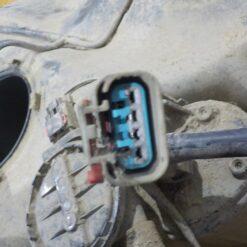 Бак топливный Chrysler Sebring/Dodge Stratus 2001-2007 4879354AC 6