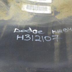 Бак топливный Chrysler Sebring/Dodge Stratus 2001-2007 4879354AC 7