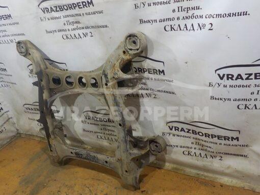Подрамник передний Volkswagen Touareg 2002-2010  95534103012, 95534103012, 7L0499314A