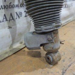 Амортизатор задний лев. Volkswagen Touareg 2002-2010 95533303342, 7L5512021AL, 7L5512021BD, 7L5512021AM, 7L5512021G, 7L5512021AQ, 95533303343 5