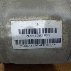 Амортизатор задний лев. Volkswagen Touareg 2002-2010 95533303342, 7L5512021AL, 7L5512021BD, 7L5512021AM, 7L5512021G, 7L5512021AQ, 95533303343 10