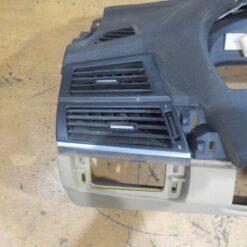 Панель приборов (торпедо) BMW X5 E70 2007-2013 51459140539 3