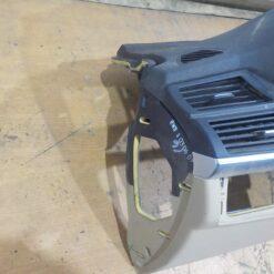 Панель приборов (торпедо) BMW X5 E70 2007-2013 51459140539 4
