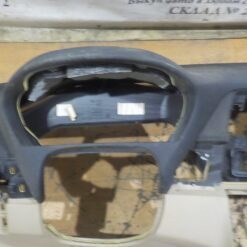 Панель приборов (торпедо) BMW X5 E70 2007-2013 51459140539 5