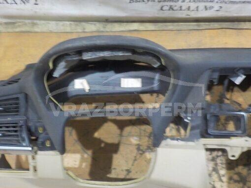 Панель приборов (торпедо) BMW X5 E70 2007-2013  51459140539