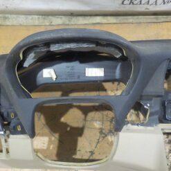 Панель приборов (торпедо) BMW X5 E70 2007-2013 51459140539 6