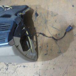 Панель приборов (торпедо) BMW X5 E70 2007-2013 51459140539 10