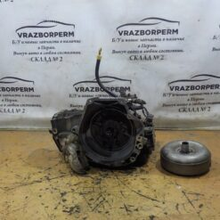 АКПП (автоматическая коробка переключения передач) Chrysler Sebring/Dodge Stratus 2001-2007  5068269AB, 5068269AC