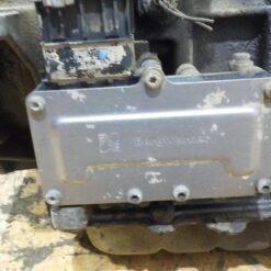 АКПП (автоматическая коробка переключения передач) Chrysler Sebring/Dodge Stratus 2001-2007 5068269AB, 5068269AC 8