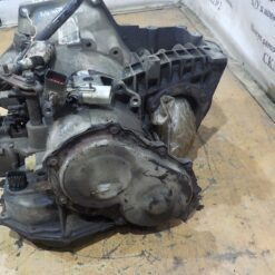 АКПП (автоматическая коробка переключения передач) Chrysler Sebring/Dodge Stratus 2001-2007 5068269AB, 5068269AC 10