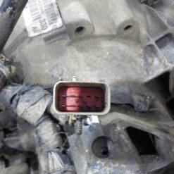 АКПП (автоматическая коробка переключения передач) Chrysler Sebring/Dodge Stratus 2001-2007 5068269AB, 5068269AC 12