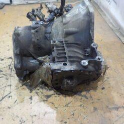 АКПП (автоматическая коробка переключения передач) Chrysler Sebring/Dodge Stratus 2001-2007 5068269AB, 5068269AC 13