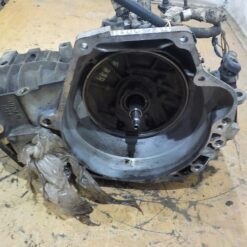АКПП (автоматическая коробка переключения передач) Chrysler Sebring/Dodge Stratus 2001-2007 5068269AB, 5068269AC 7