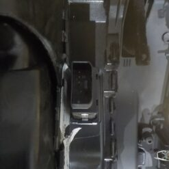 Бардачок (перчаточный ящик) Volkswagen Touareg 2010-2018 7P1857114G81U 6