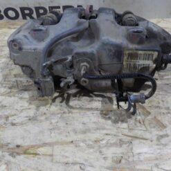 Суппорт тормозной задний правый Volkswagen Touareg 2010-2018 7P6615424D 6