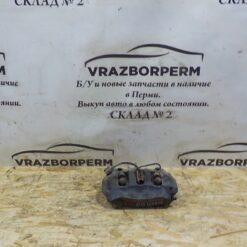 Суппорт тормозной задний левый Volkswagen Touareg 2010-2018  7P6615423D, 7P6615423C