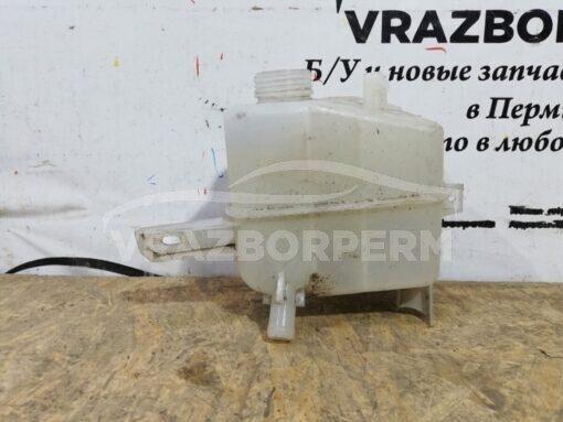 Бачок расширительный VAZ Lada Granta 2011>  11180131101010