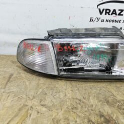Фара правая перед. Audi A4 [B5] 1994-2001  084411124r