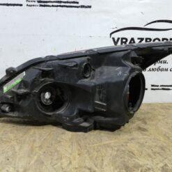 Фара правая перед. Honda CR-V 2007-2012 33100swwg0 2