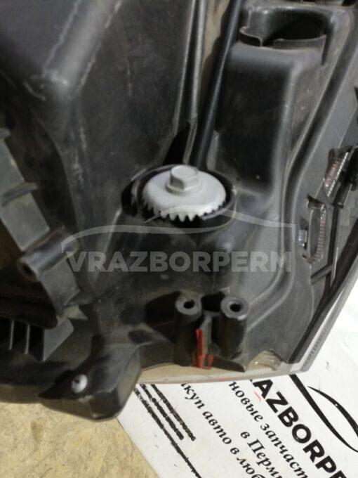 Фара правая перед. Honda CR-V 2007-2012  33100swwg0