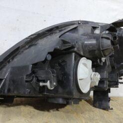 Фара правая перед. Nissan Teana J31 2003-2008 ST1151114R 2