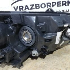 Фара левая перед. Honda CR-V 2012> ST2171176L 2