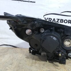 Фара левая перед. Honda CR-V 2012> ST2171176L 3