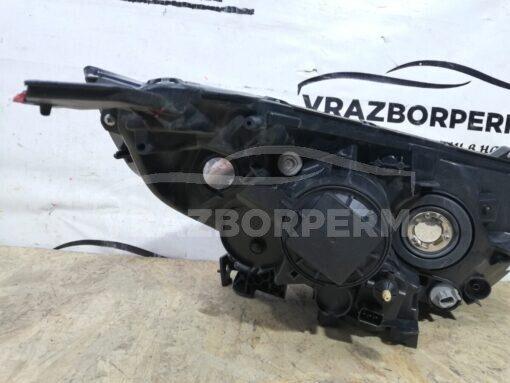 Фара левая перед. Honda CR-V 2012>  ST2171176L