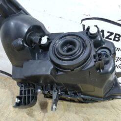 Фара левая перед. Chevrolet Cruze 2009-2016 ST2351110L 2