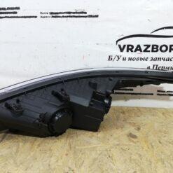 Фара правая перед. Kia Ceed 2012> ST2231149R 1